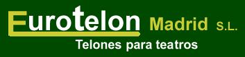 Eurotelon
